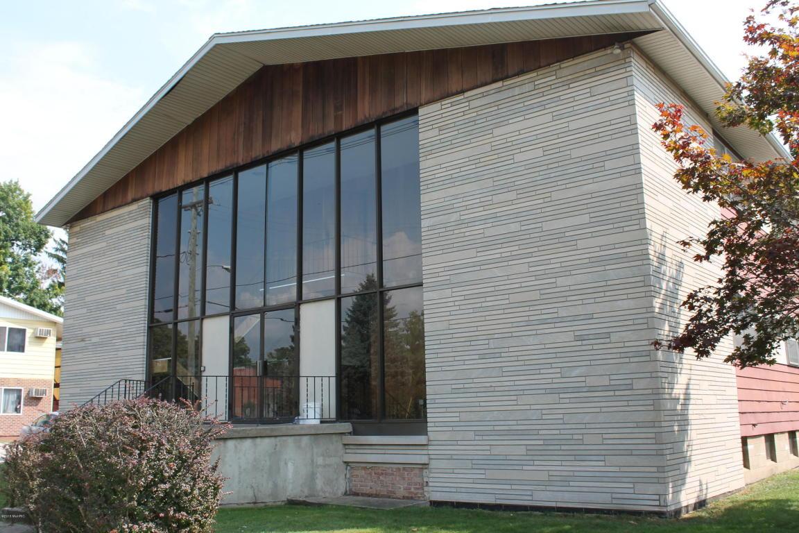 Real Estate for Sale, ListingId: 35250884, Niles,MI49120