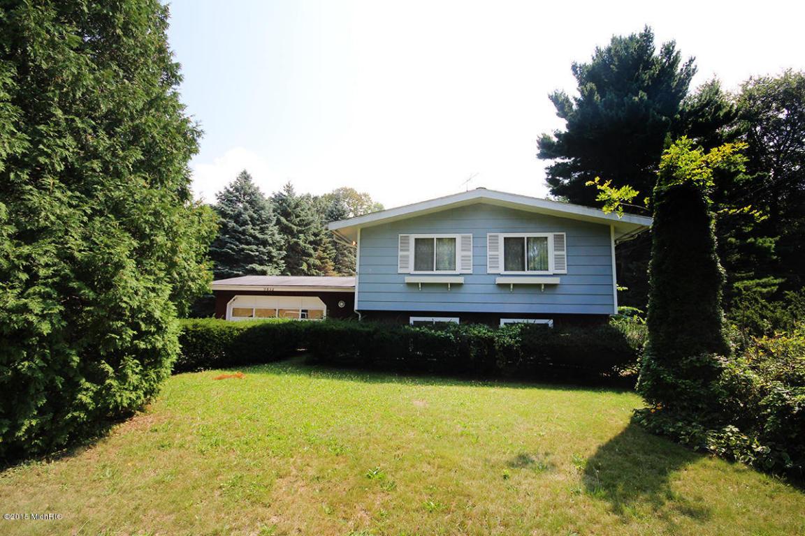 homes for sale union pier mi union pier real estate