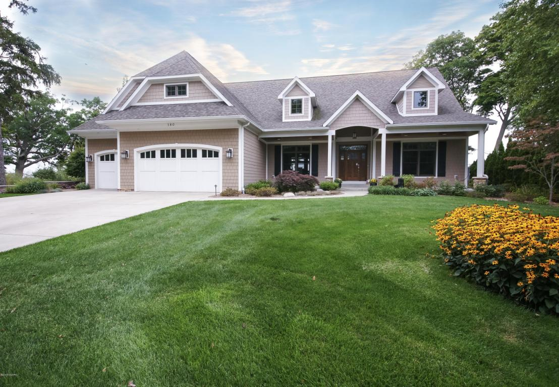 Real Estate for Sale, ListingId: 35269897, Benton Harbor,MI49022