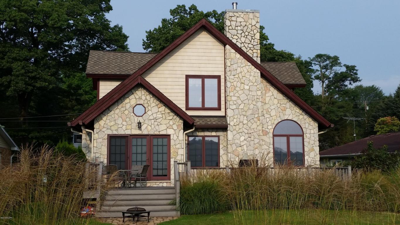 Real Estate for Sale, ListingId: 35269878, Dowagiac,MI49047