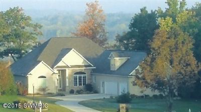 Real Estate for Sale, ListingId: 35327522, Allegan,MI49010