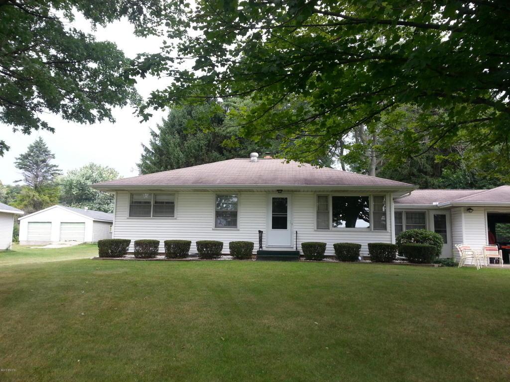 Real Estate for Sale, ListingId: 35332456, Union,MI49130