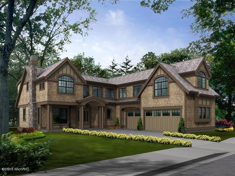Real Estate for Sale, ListingId: 35364587, Cassopolis,MI49031