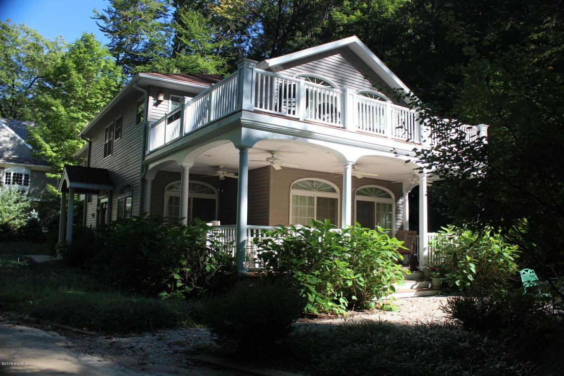 Real Estate for Sale, ListingId: 35500418, Covert,MI49043