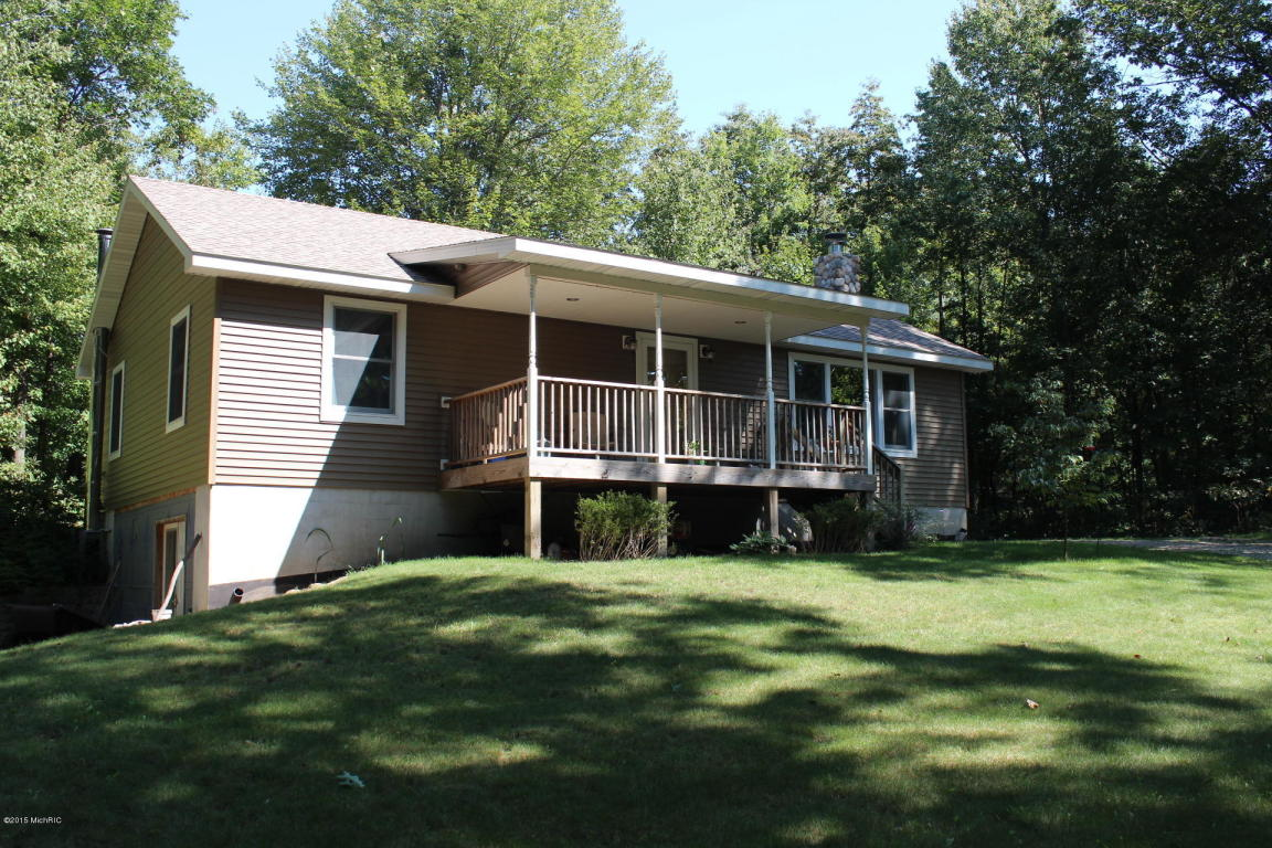 Real Estate for Sale, ListingId: 35500422, Covert,MI49043