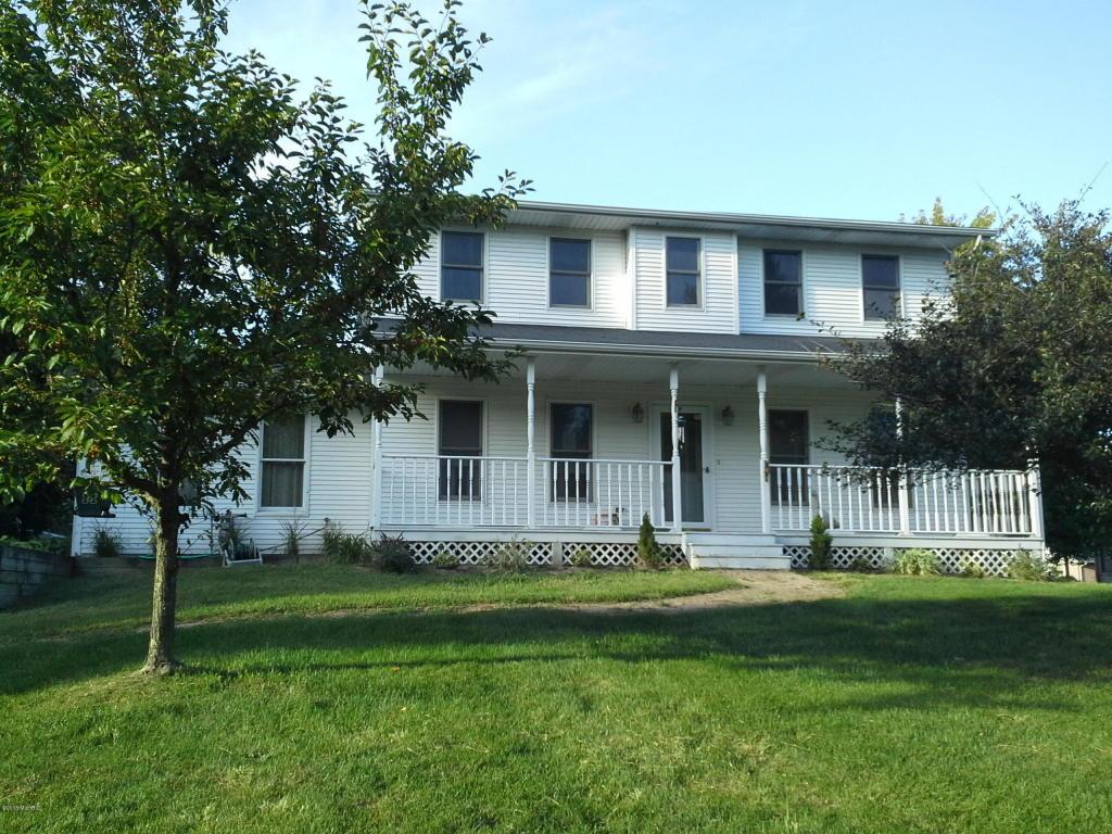 Real Estate for Sale, ListingId: 35563279, Three Oaks,MI49128