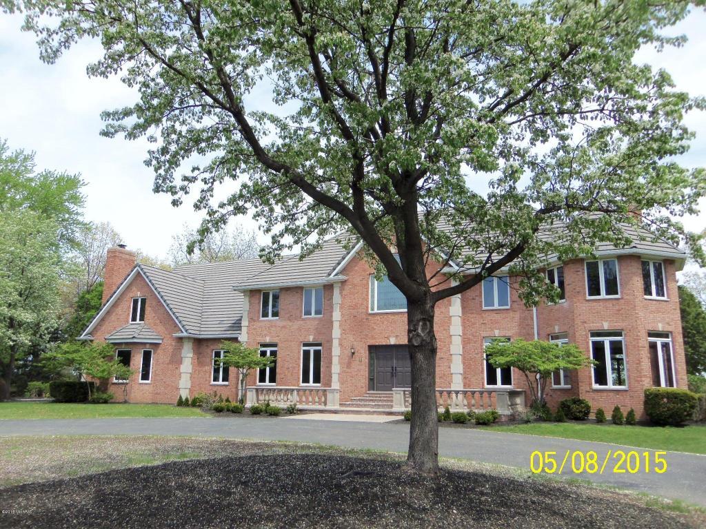 Rental Homes for Rent, ListingId:35603629, location: 661 ASHLEY Lane St Joseph 49085