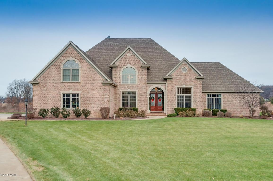 Real Estate for Sale, ListingId: 35782547, Niles,MI49120
