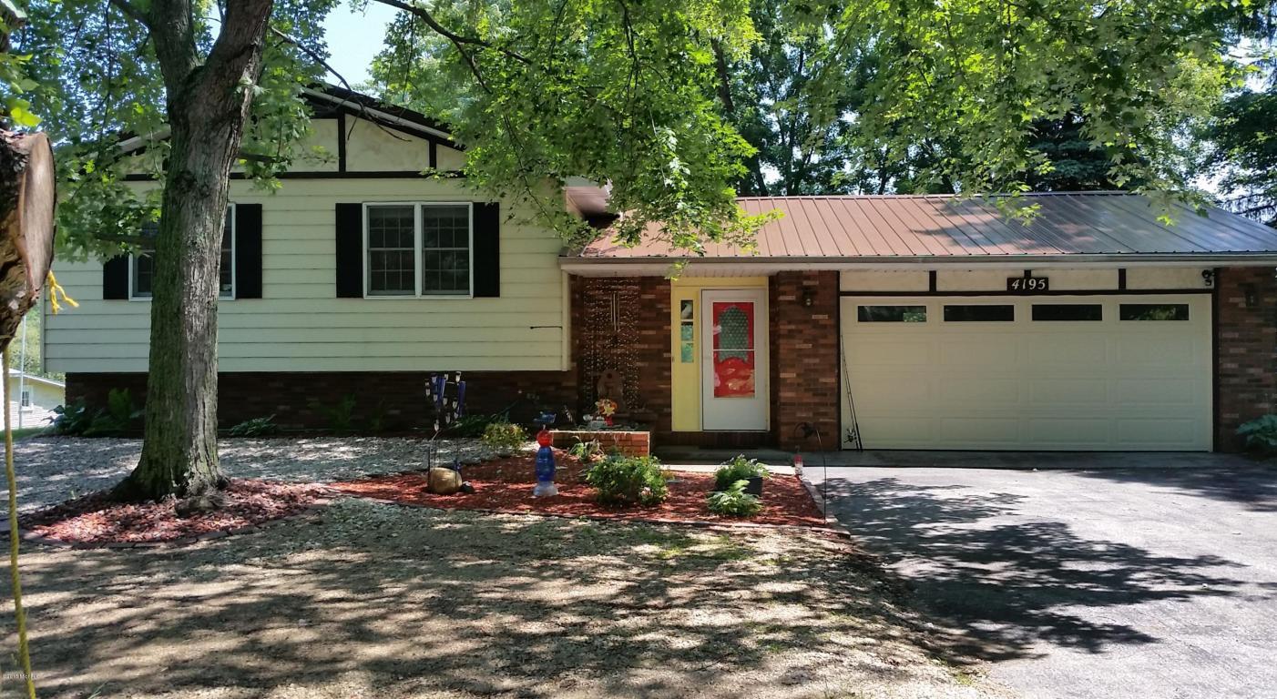 Rental Homes for Rent, ListingId:35929008, location: 4195 Pier Road Benton Harbor 49022