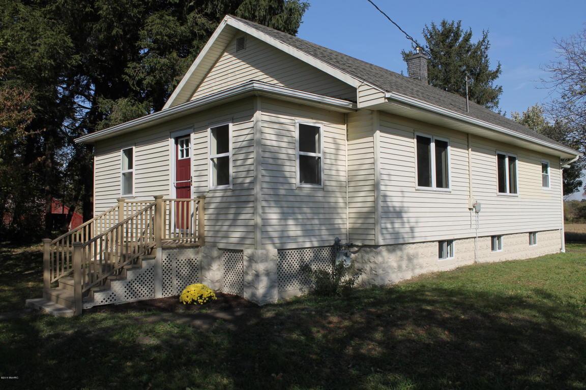 Real Estate for Sale, ListingId: 35989352, Three Oaks,MI49128