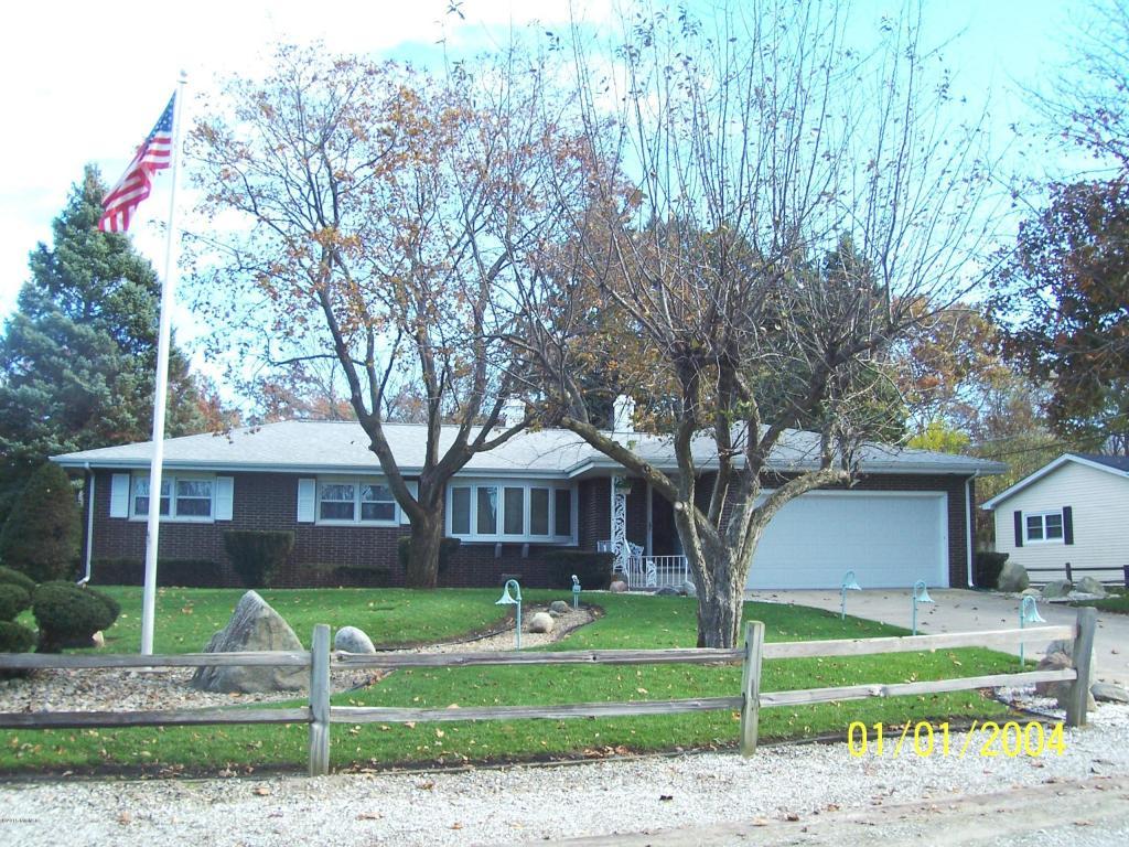 485 Boyd Cir, Michigan City, IN 46360