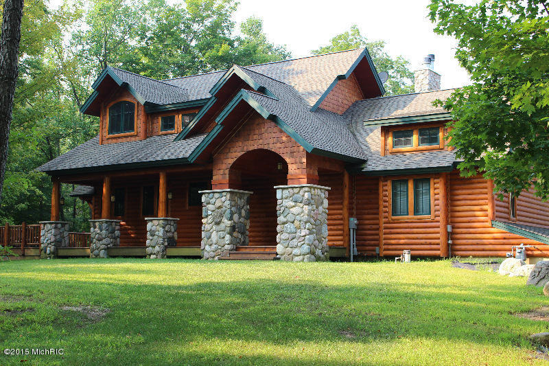 Real Estate for Sale, ListingId: 36139050, Niles,MI49120