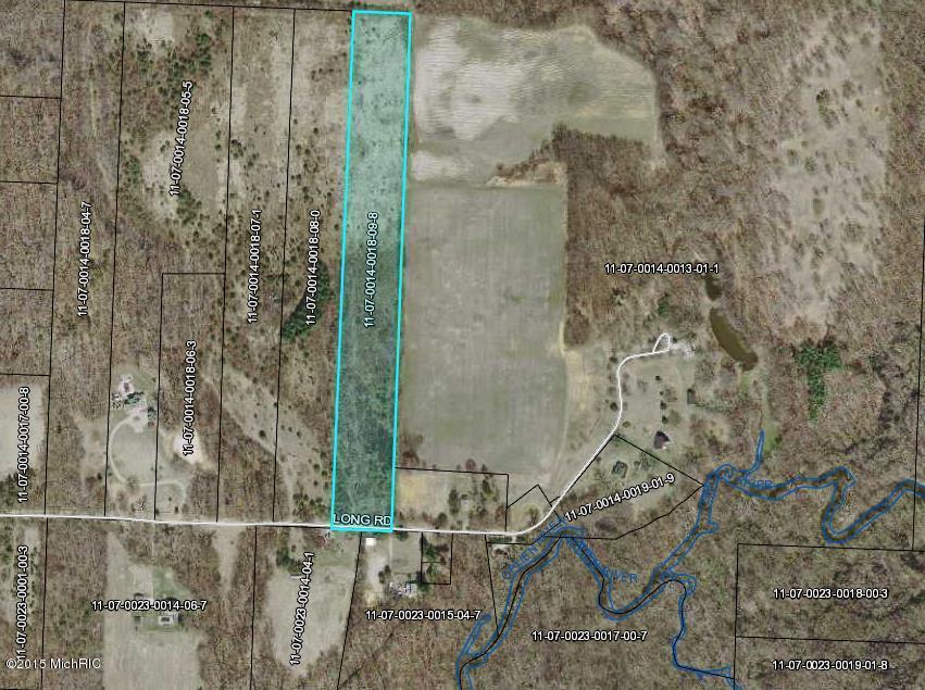 Real Estate for Sale, ListingId: 36169991, Three Oaks,MI49128