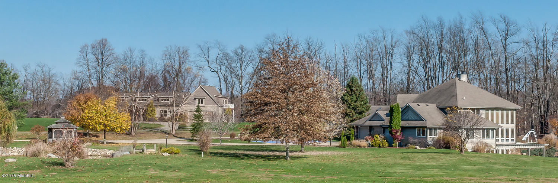 Real Estate for Sale, ListingId: 36169982, Buchanan,MI49107
