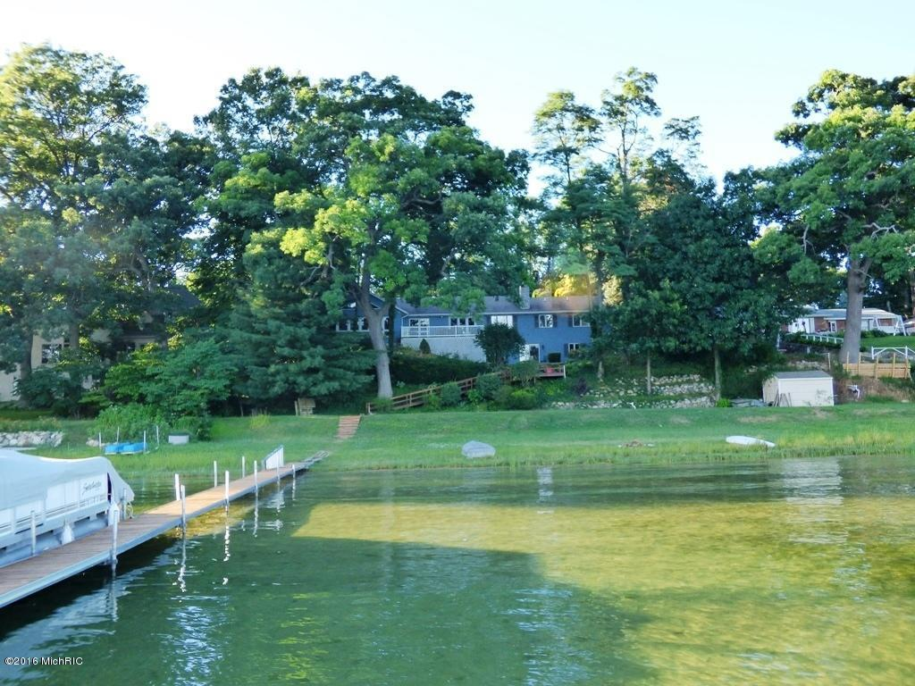 Real Estate for Sale, ListingId: 36169985, Paw Paw,MI49079