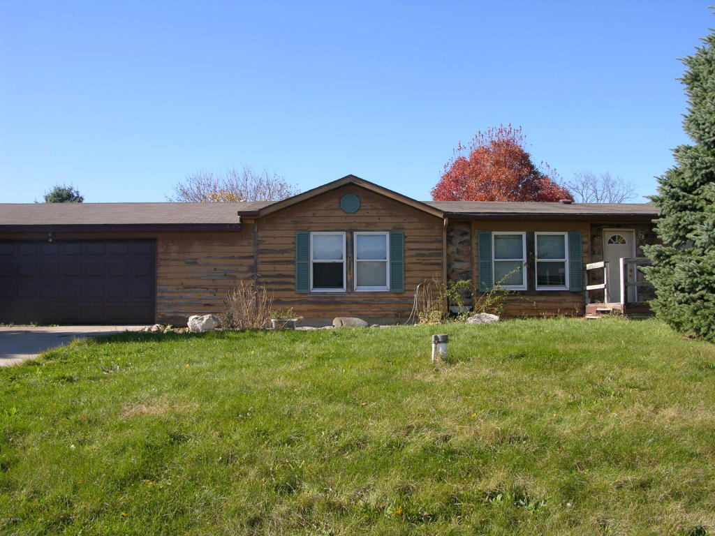 Real Estate for Sale, ListingId: 36221558, Union,MI49130