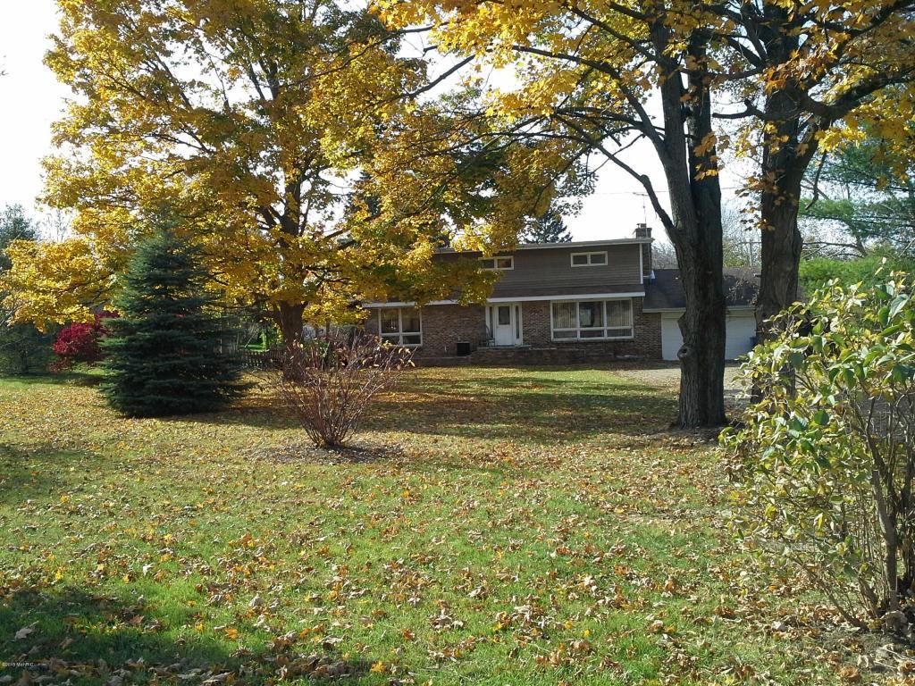Real Estate for Sale, ListingId: 36330673, Three Oaks,MI49128