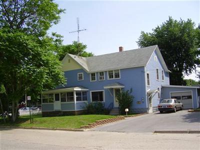 Real Estate for Sale, ListingId: 36375100, St Joseph,MI49085