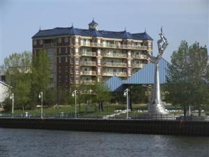 Real Estate for Sale, ListingId: 36384966, St Joseph,MI49085