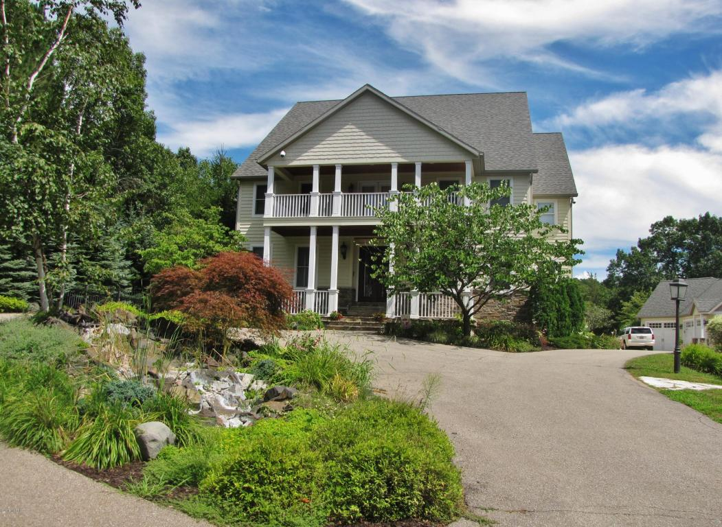 Real Estate for Sale, ListingId: 36456766, Stevensville,MI49127