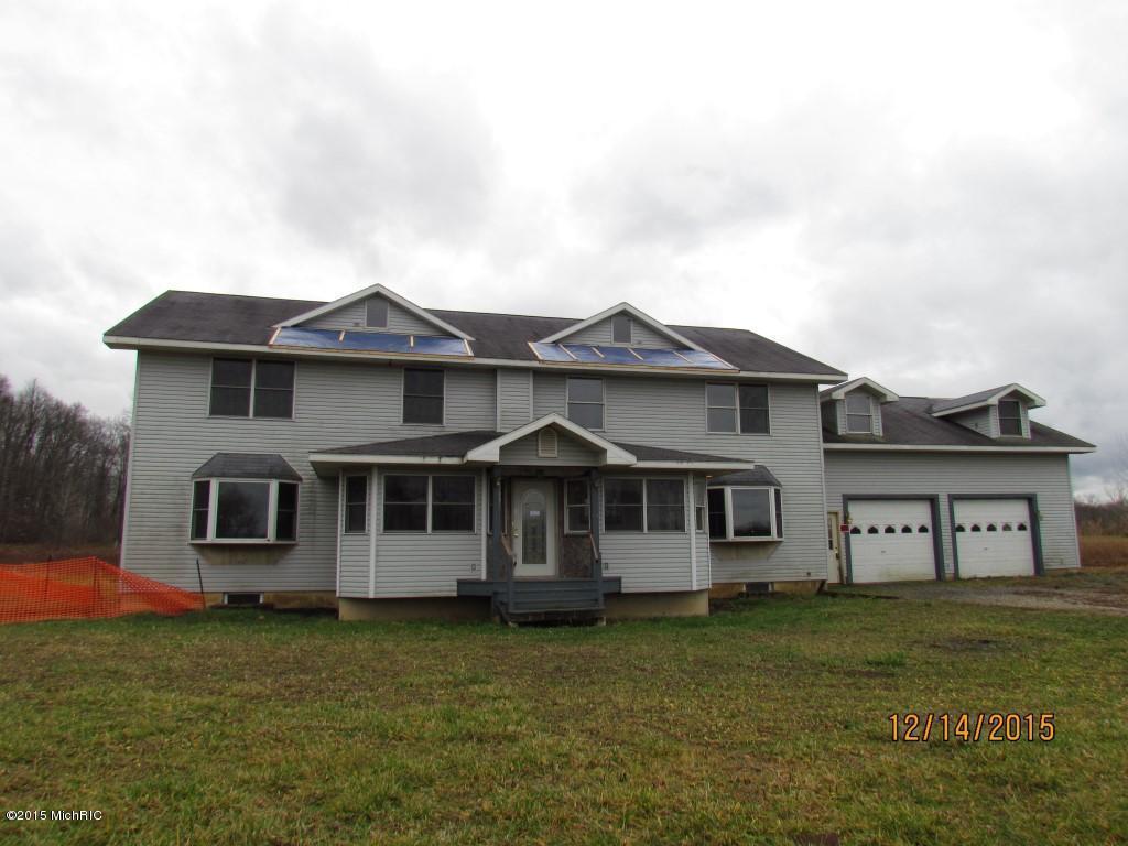 Real Estate for Sale, ListingId: 36574663, Three Oaks,MI49128