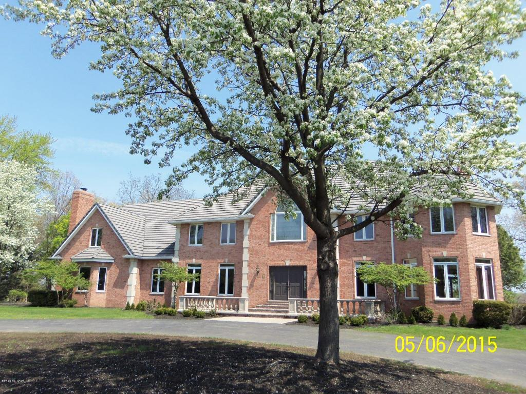 Real Estate for Sale, ListingId: 36620426, St Joseph,MI49085