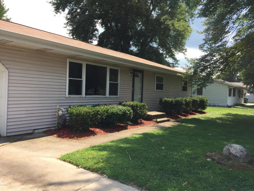Real Estate for Sale, ListingId: 36666599, Union,MI49130