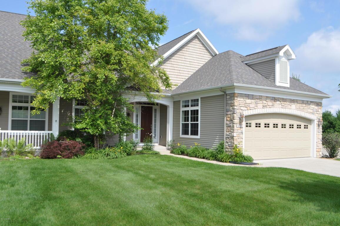 Real Estate for Sale, ListingId: 36794177, Portage,MI49024