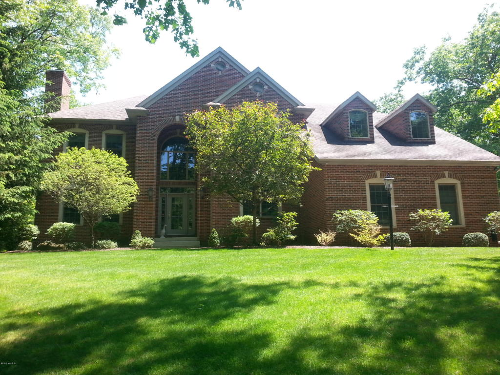 Real Estate for Sale, ListingId: 36896534, Niles,MI49120