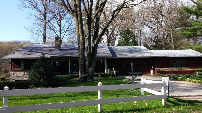Real Estate for Sale, ListingId: 36976055, Covert,MI49043