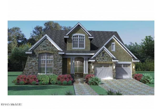 Real Estate for Sale, ListingId: 36999185, Cassopolis,MI49031