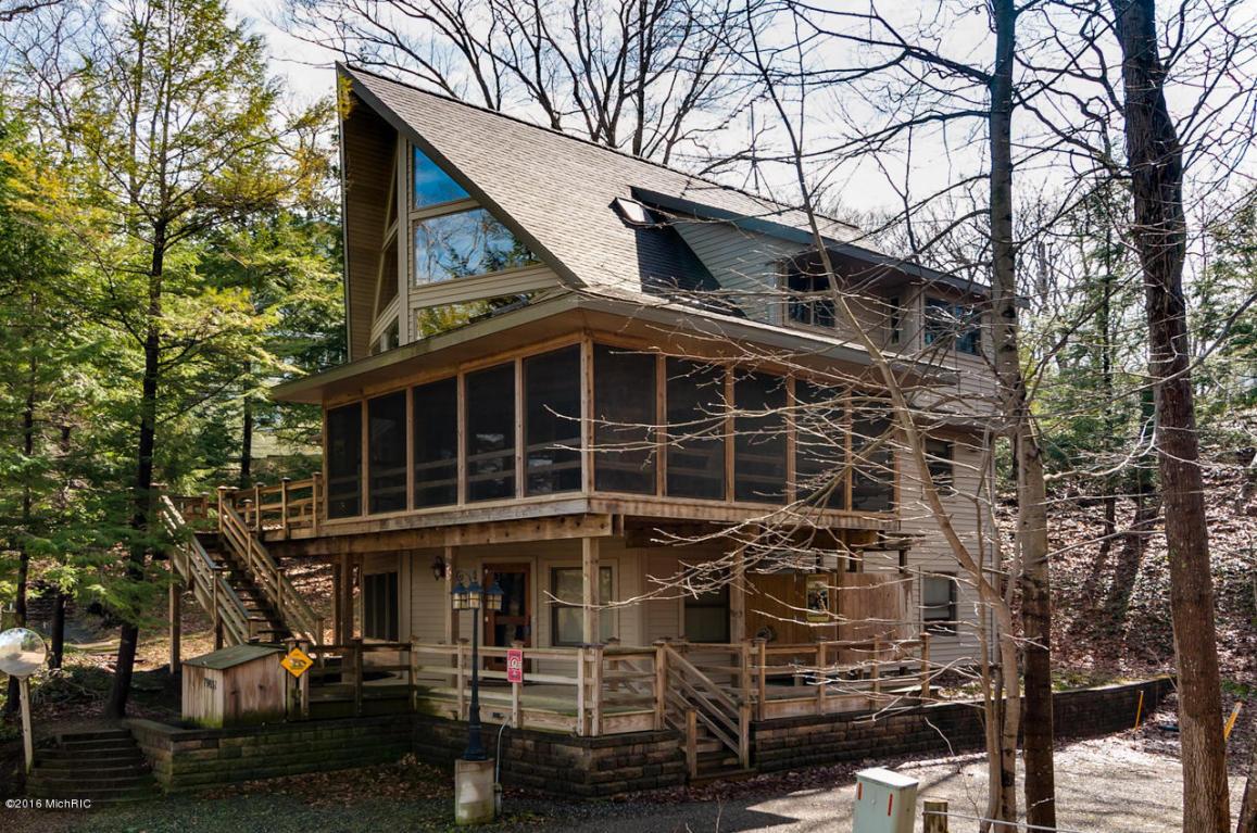 Real Estate for Sale, ListingId: 37023716, Covert,MI49043