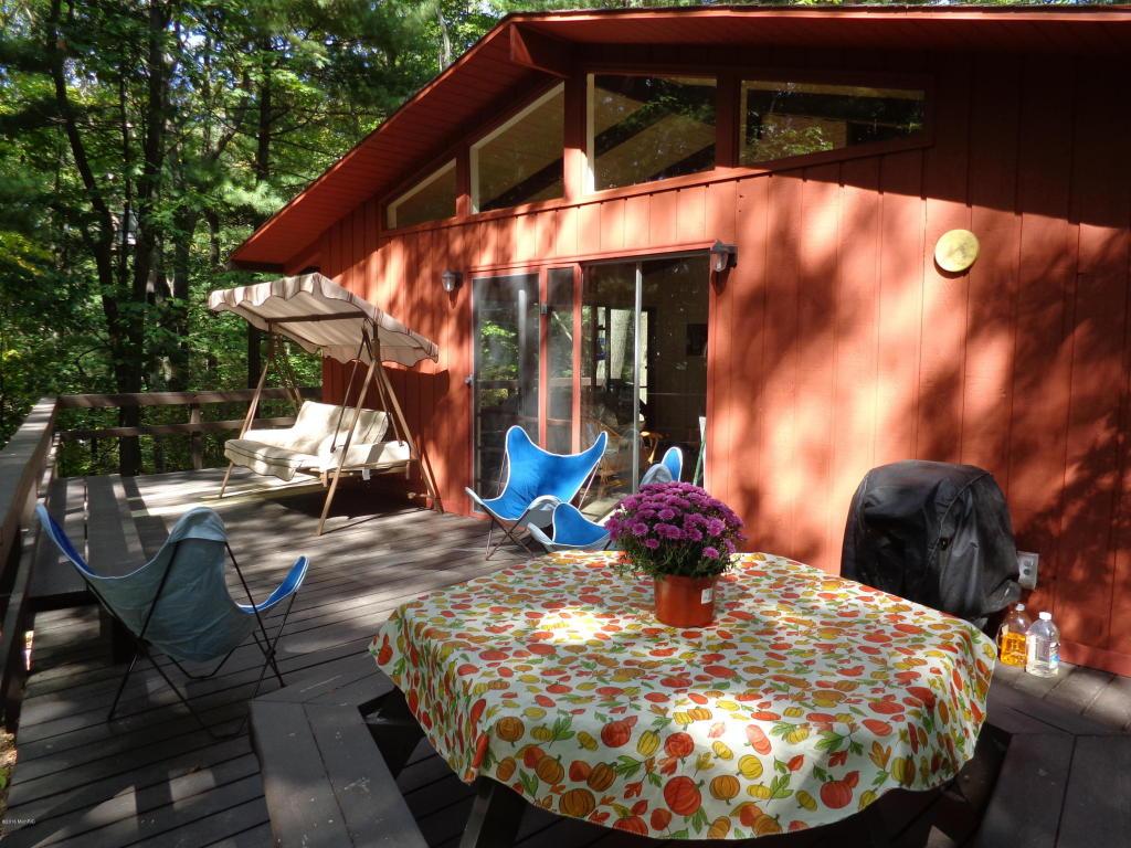 Real Estate for Sale, ListingId: 37106648, Covert,MI49043