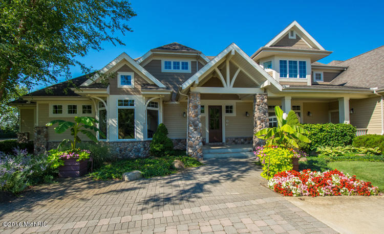 Real Estate for Sale, ListingId: 37150538, Niles,MI49120