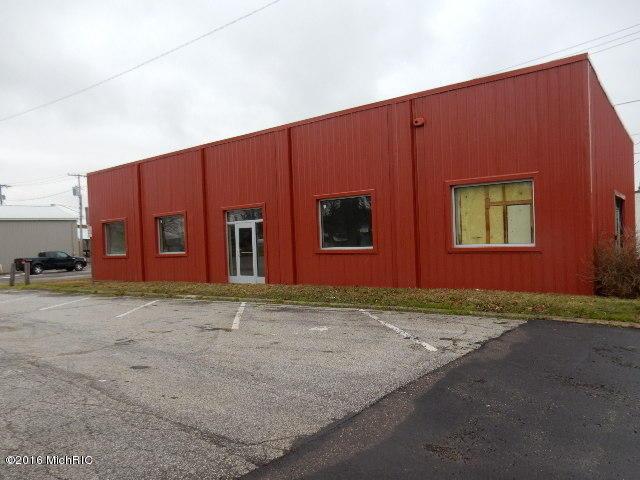 Real Estate for Sale, ListingId: 37231226, Three Oaks,MI49128