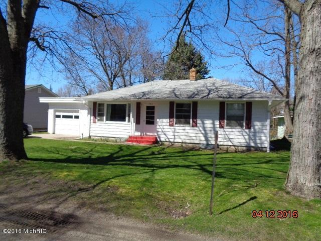 Photo of 1183 Ravina Avenue  Benton Harbor  MI