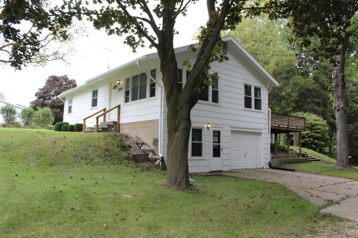 Photo of 5275 Wilson Road  Coloma  MI