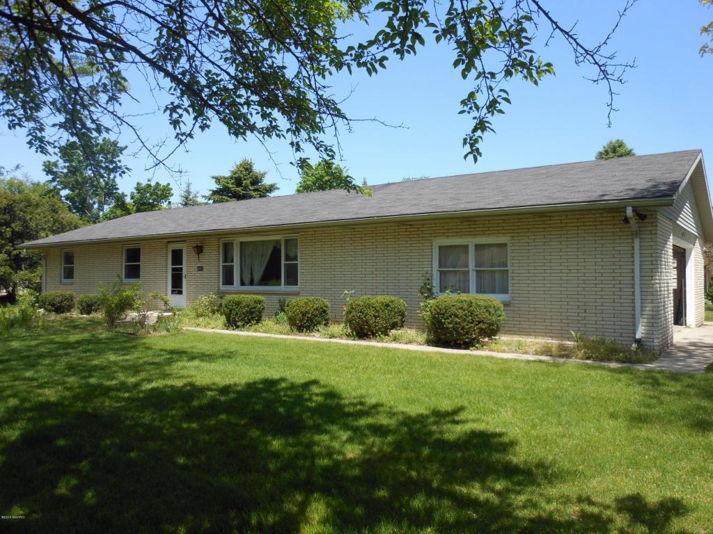 Photo of 4961 Pioneer  Berrien Springs  MI