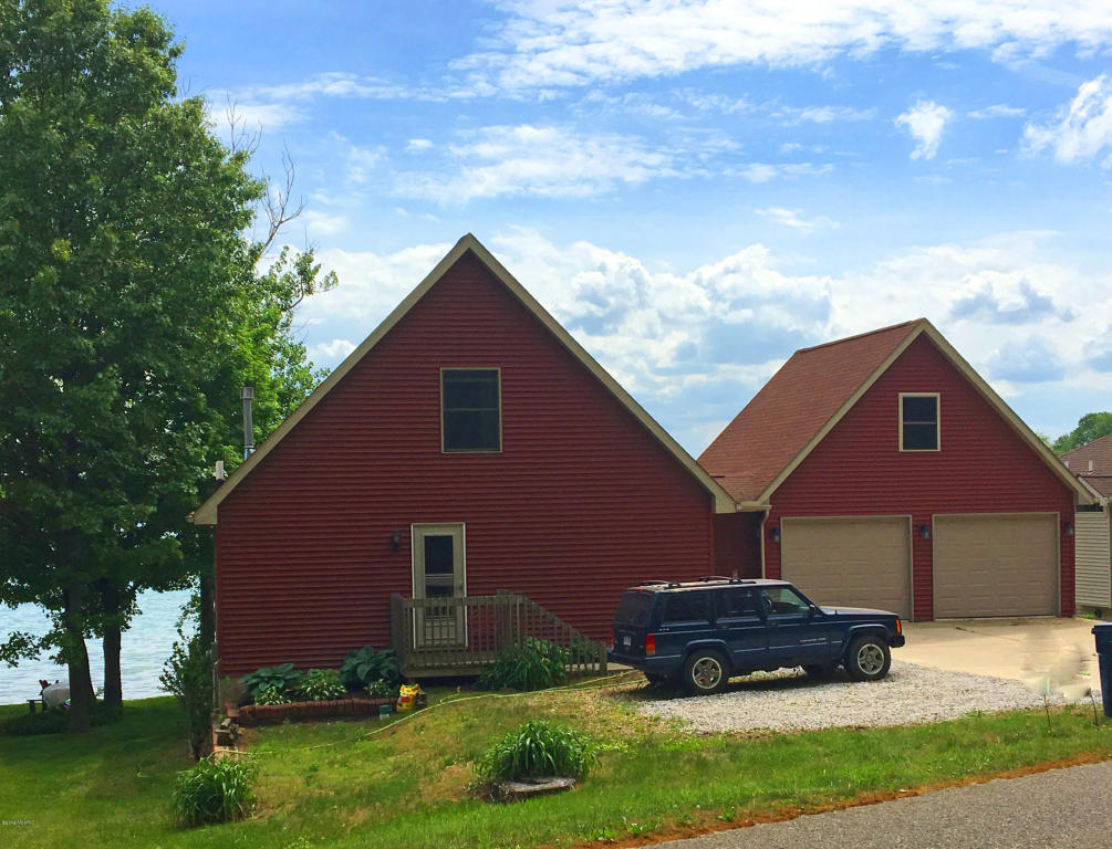 union mi real estate houses for sale in cass county