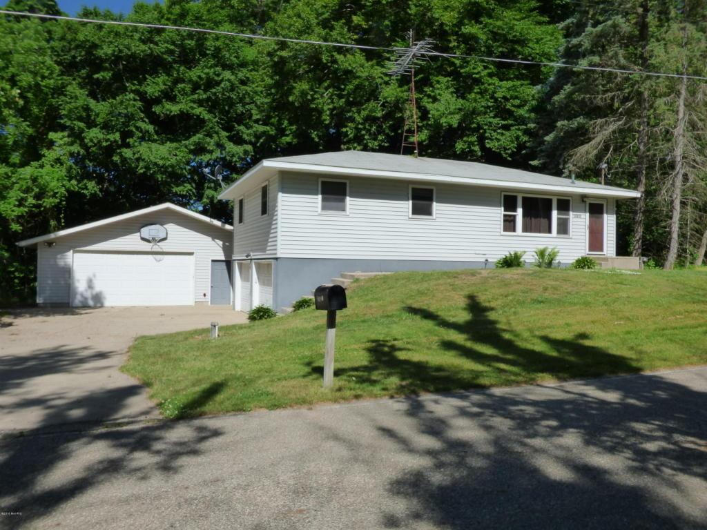 50890 Cable Park Rd, Dowagiac, MI 49047