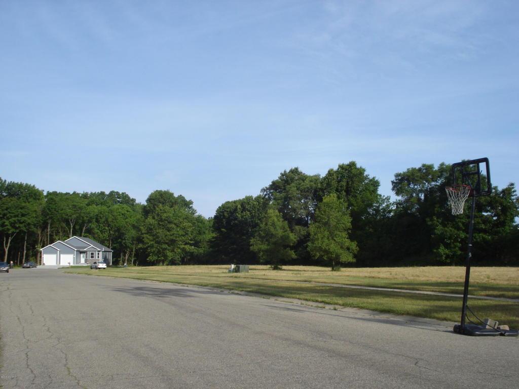 Photo of Willow Creek Drive  Benton Harbor  MI