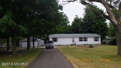 Photo of 66391 Red Arrow Highway  Hartford  MI