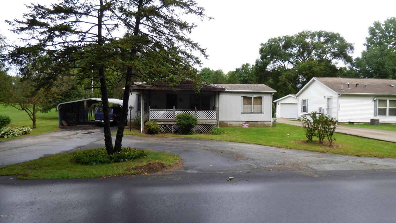 31840 Swisher St, Dowagiac, MI 49047