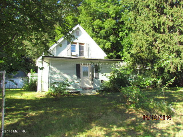 Photo of 73963 W M 43 Highway  South Haven  MI