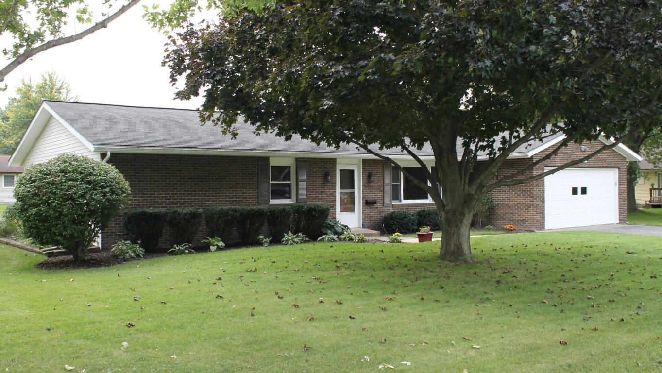 Photo of 206 Chestnut  Three Oaks  MI