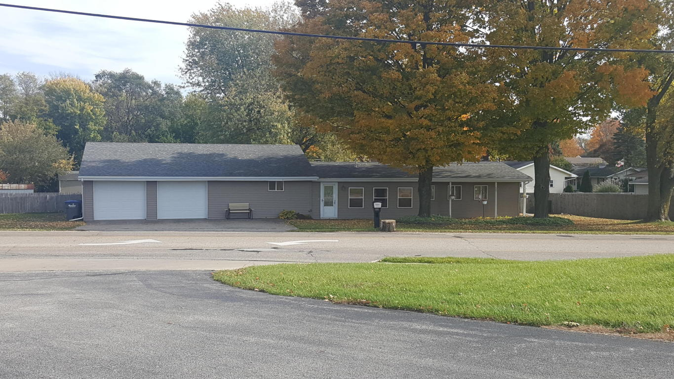 Photo of 69007 Section Street  Edwardsburg  MI