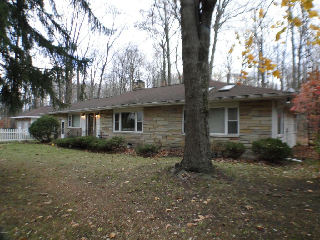 Photo of 14793 Bell Avenue  Three Oaks  MI
