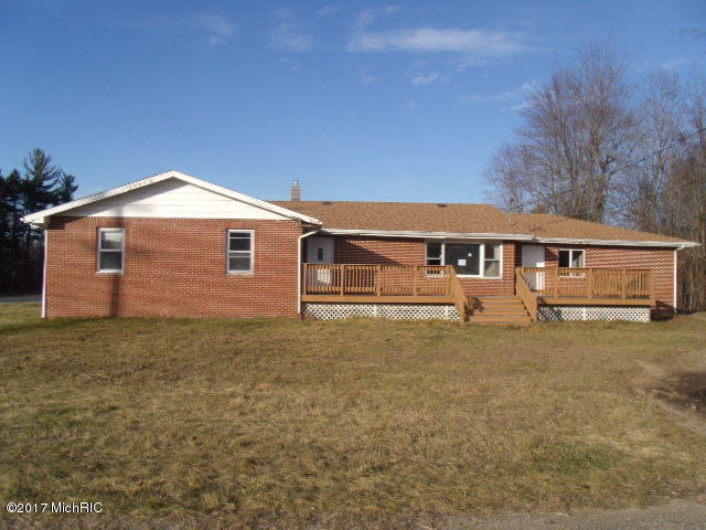 Photo of 75982 County Road 378 West  Covert  MI