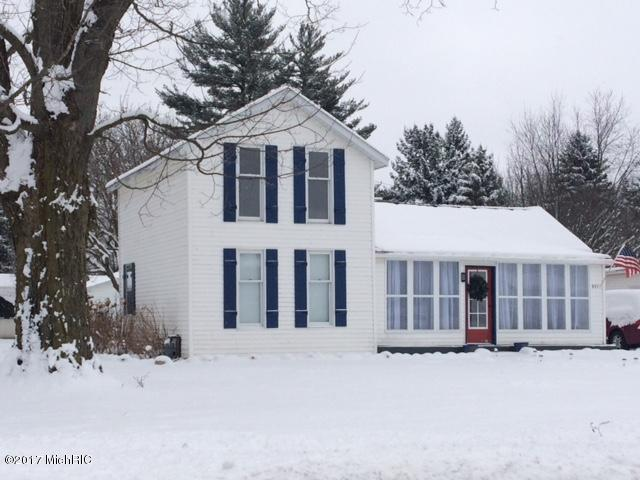 Photo of 371 Park Street  Coloma  MI