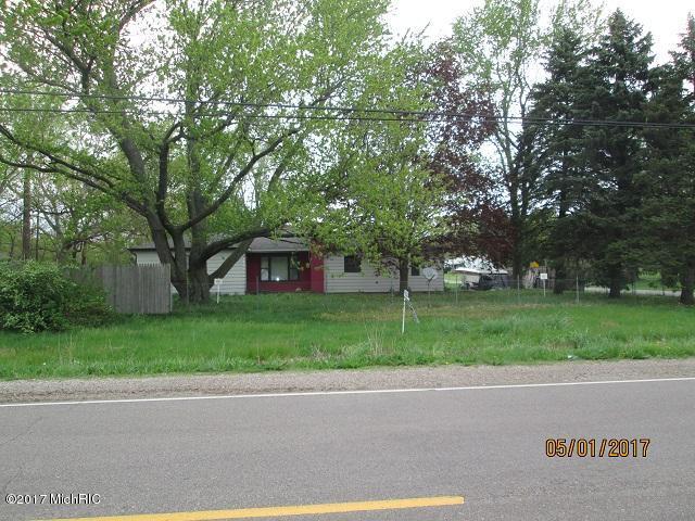Photo of 1351 E EMPIRE Avenue  Benton Harbor  MI